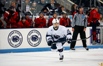 Penn State Hockey: Talvitie Out For Season Per Finnish Report